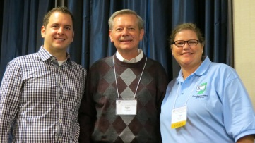 HAMTE Annual Meeting 2013 - 4